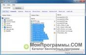 JPG to PDF Converter скриншот 3