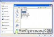 JPG to PDF Converter скриншот 4