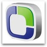 Nokia PC Suite 6