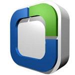 Nokia Suite для Windows 7