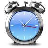 Программа для того чтобы вовремя проснуться Будильник