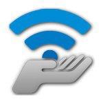 Программа для раздачи Wi-Fi с персонального компьютера MaryFi
