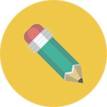 Графический редактор Pencil