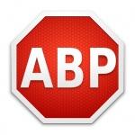 Программа для скрытия рекламы в интернете Adblock Plus