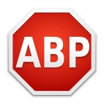 Adblock Plus для Windows 8