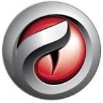 Браузер Comodo Dragon для Windows 7