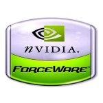 Программа для оптимизации работы видеокарт GeForce NVIDIA Forceware