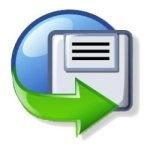 Менеджер загрузок файлов Free Download Manager
