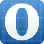 Программа для безопасной работы в сети Opera developer