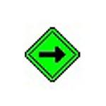 Программа для учета интернет-трафика TMeter