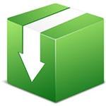 Программа для работы с pdf, xps и djvu файлами Hamster PDF Reader