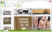 Hamster PDF Reader скриншот 3