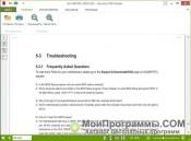 Hamster PDF Reader скриншот 4