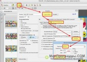 Adobe Acrobat Pro Extended скриншот 3
