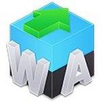 Архиватор с рядом дополнительных функций WinArc