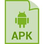 Программа для установки приложений на Андроид-смартфоны InstallAPK