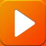 Программа для прослушивания диктофонных записей AMR Player