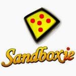 Sandboxie 5.08