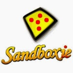 Sandboxie 5.14