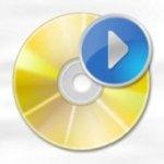 Программа для воспроизведения видеозаписей Nero ShowTime