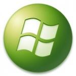 Программа для синхронизации Виндовс-смартфонов с ПК и ноутбуками Windows Phone Device Manager