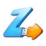 Программа для управления устройствами хранения данных Zentimo