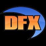 Программа для улучшения качества звука в проигрывателях DFX Audio Enhancer