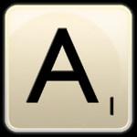 Конструктор веб-сайтов Alaborn iStyle