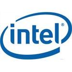 Программа для автоматизации обновления драйверов оборудования Intel Driver Update Utility