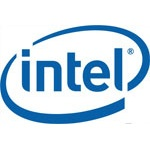 Intel Driver Update Utility для Windows XP