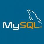 MySQL 64 bit