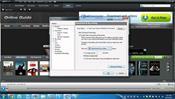 Flipnote Studio 3D скриншот 3