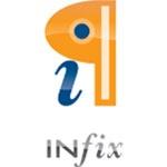 Программа для редактирования PDF документов Infix PDF Editor