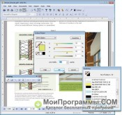 Infix PDF Editor скриншот 3