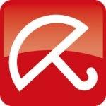 Программа для обеспечения безопасности ПК Avira Antivirus Premium