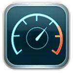 Программа для измерения скорости интернет-соединения SpeedTest