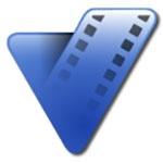 Программа для оптимизации видео, снятые на мобильные телефоны VReveal