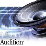 Adobe Audition 2015