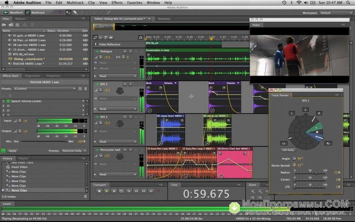 Results 1 - 10 of 65 5 3ds max 2008 free download adobe audition crack auto