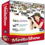 Cyberlink MediaShow