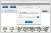 Freemake Video Converter скриншот 1