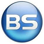 Программа для просмотра видео и графических изображений - BSPlayer