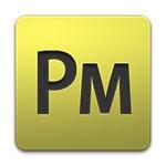 Программа для верстки и подготовки текстов к публикациям Adobe PageMaker