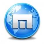 Maxthon 2.5.15