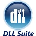 DLL Suite 9.0
