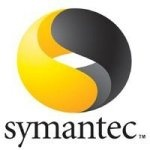 Антивирусное решение Symantec Antivirus Corporate Edition