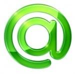 Программа для общения Mail agent для Windows