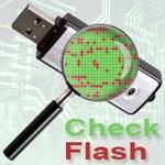 Check Flash