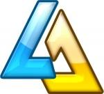 Light Alloy 4.4