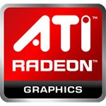 ATI Tray Tools 1.7